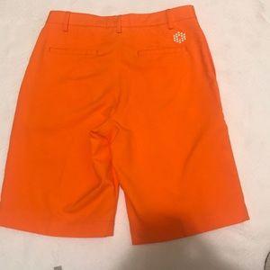Puma Golf 🏌️♀️ Shorts!